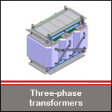 Threephasetransformers
