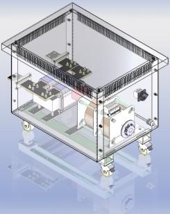 current transformer testing procedure pdf